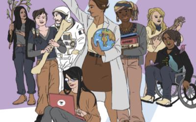 Journée internationale des femmes et des filles de science : l'enseignement supérieur et la recherche mobilisés toute l'année